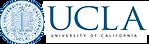 UoC - UCLA Logo
