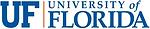 UoF Logo