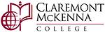 Claremont McKenna Logo