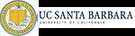 UoC - Santa Barbara Logo