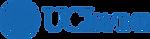 UoC - Irvine Logo