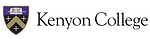 Kenyon Logo