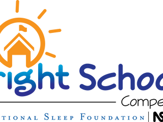 ILTexas Garland Middle School Students Named National Finalists in the Bright Schools Competition
