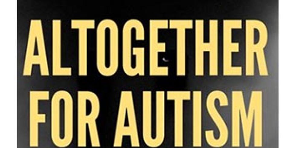 Altogether for Autism