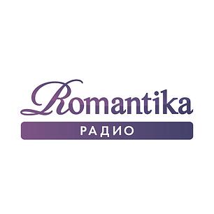 logo_radioromantika.png