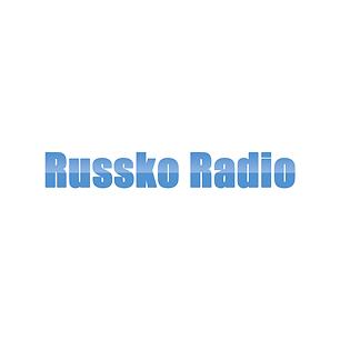 logo_russkoradio.png
