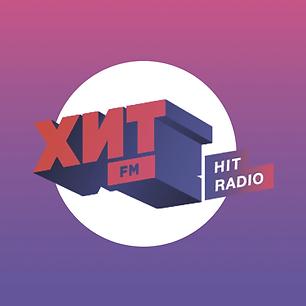 logo_hitfm.png