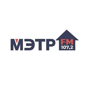 logo_metrfm.png