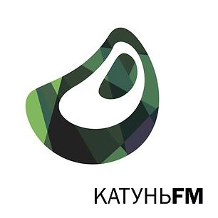 logo_kanunfm.png