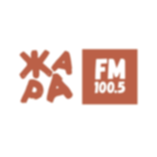 logo_zharafm.png