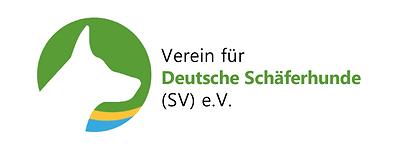 SV_Logo-Hauptverein-weiss.png
