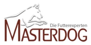 masterdog-logo.png