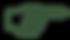 Fingerzeig-grün.png