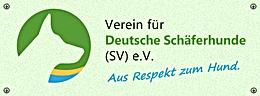 SV_Logo-Hauptverein.png