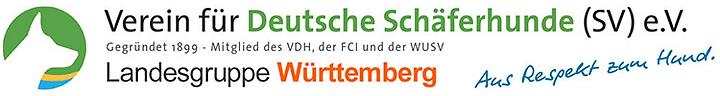 SV-BW_Logo.png