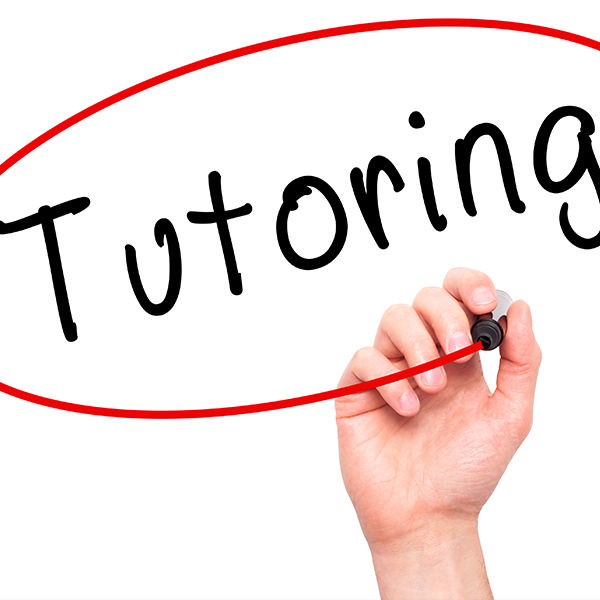 School Age Tutoring and Support