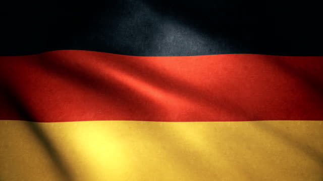 German language tutoring