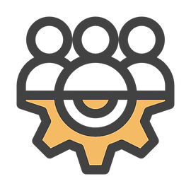dev-ops-icon-test.png