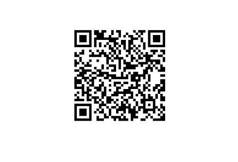 ไลน์ ECS.jpg