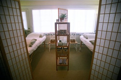 3-treatment