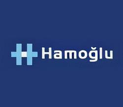 Hamoğlu