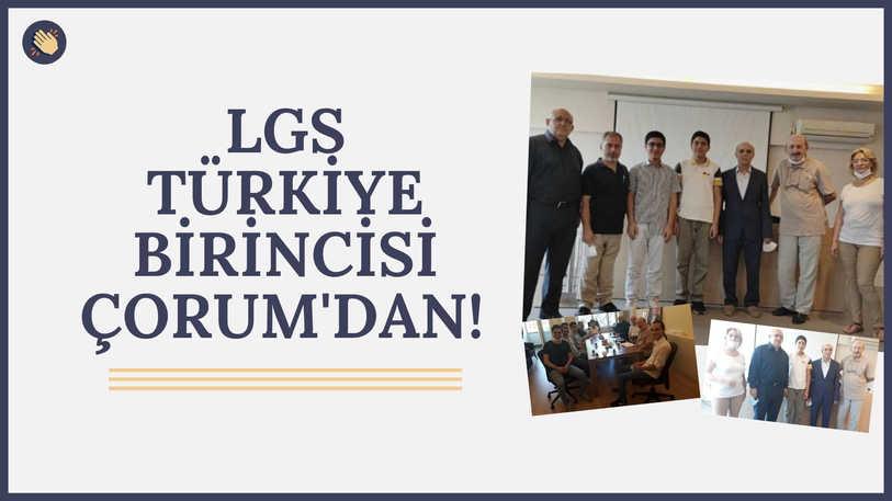 LGS Türkiye Birincisi Çorum'dan.jpg