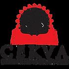 ÇEKVA Logo.png