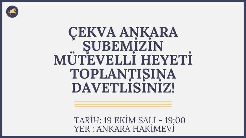 Ankara Mütevelli Heyeti Toplantısı.jpg