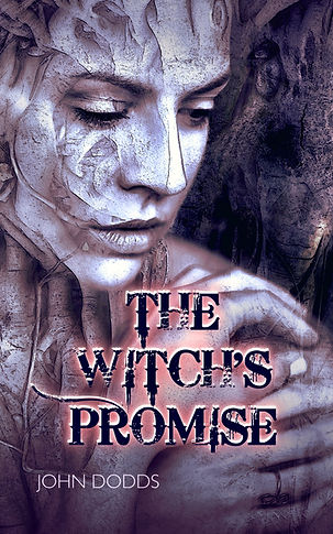 Witch's Promise.jpg