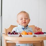 feeding-baby-fruit_edited.jpg