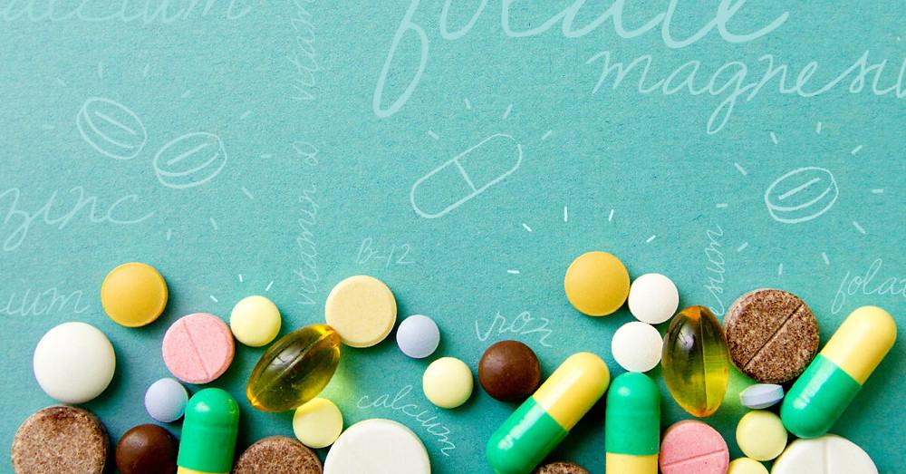 Suplimente cu vitamina D. Vigantol. Biofarm. Baby Guard. Mollers oil. Wellbaby