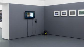 Mater Matters in Fotogalerie Wien