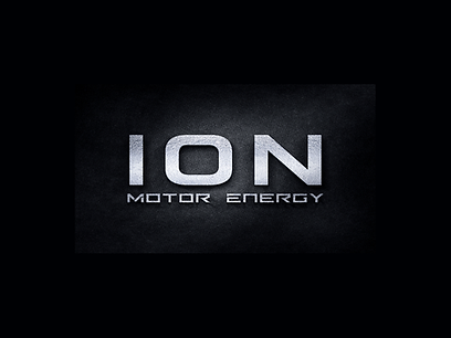 ion logo 1.png