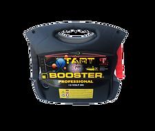StartBooster 12V