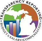 Transp_Reporting_logo.png