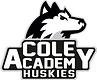 Cole%20Academy%20Huskies%20Logo_edited.p