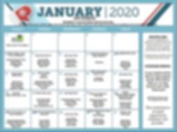 january_menu.jpg
