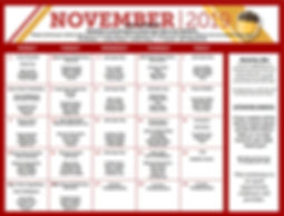 november menu.jpg