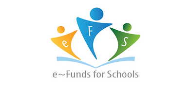 EFS-LOGO-blog-header-717x359.png