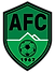 AFC Green.png