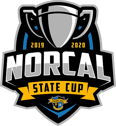 Norcal State Cup 2020 Logo.png