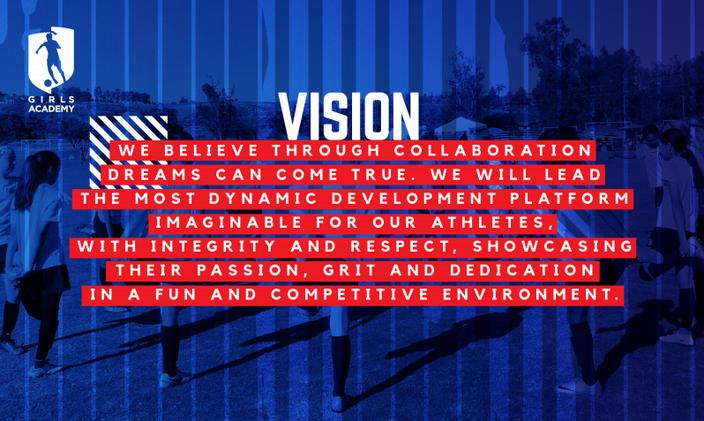 VISION GAL.png