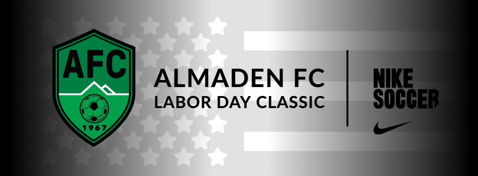 LABOR DAY HEADER (1).png