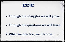 CCiC mantra.jpeg