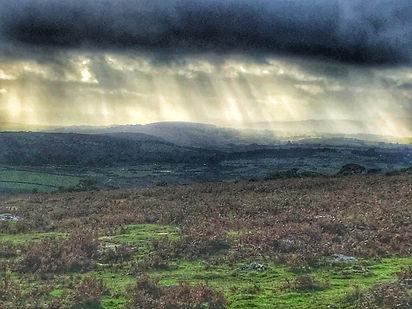 Dartmoor storm.jpg