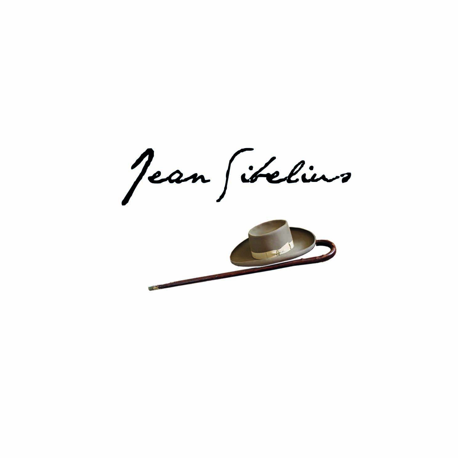 Sibelius -levy