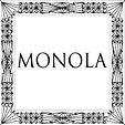 Monola-logon_reunat,_neliö.jpg