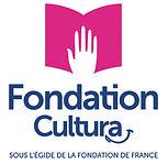 logo_fondation_cultura.jpg