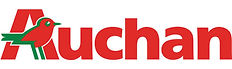 logo_auchan.jpg