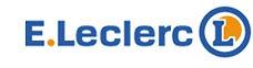 logo-leclerc_image.jpg